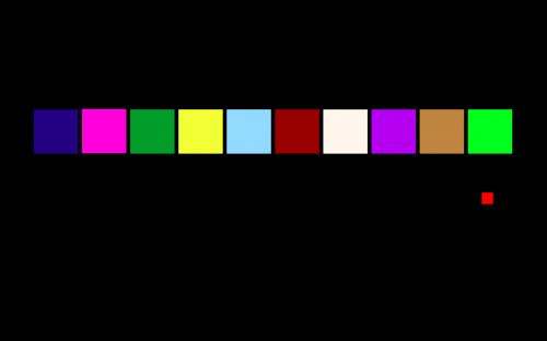 20102020colors-03d5b32eade0d342614851ed4700a398