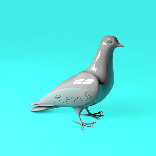 2015-07-21-codewordbirds-production14_864-b8556c01e888fcb608c708053cae8cd0