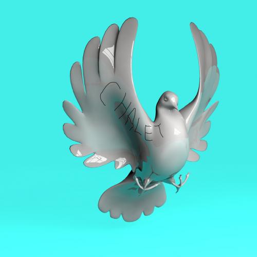 2015-07-21-codewordbirds-production3_864-61f199d17157e89b18f8455bc38cb844