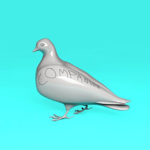 2015-07-21-codewordbirds-production5_864-3a0314965cd386a3553eb4f213bcc025