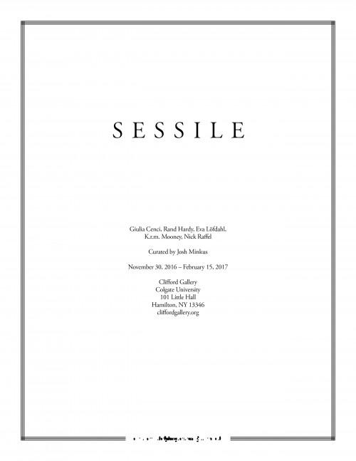 booklet-final-final-21456e3f087a439fc45a4f77ecfb405b