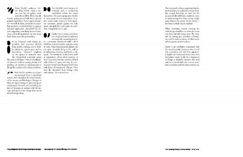 booklet-final-final4-af313bcbd406b8791f5f23e56acde670
