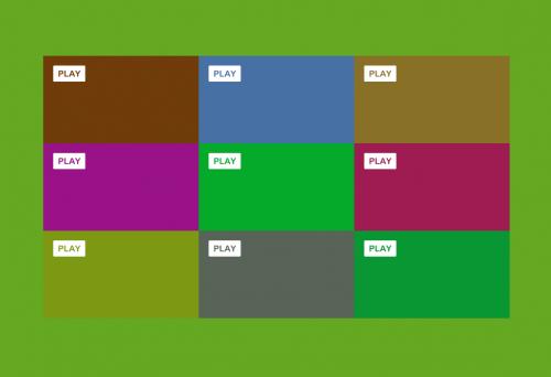 bug-website-06-ffc44e6ba1ad114b1eb216dd5ef700bb