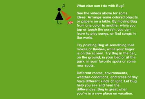 bug-website-11-184b608c9b948208bea5f9e8d4ac82e3