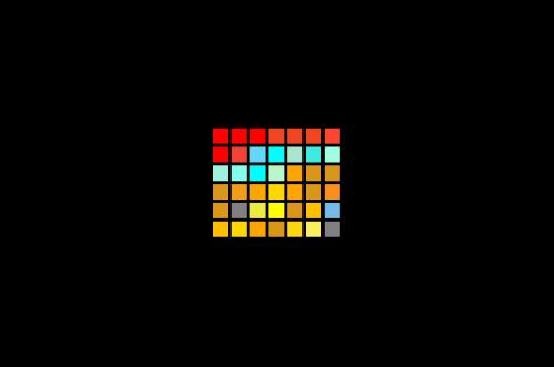 coding-from-life-01-0c65bf5de131c176771fd10c8851461c