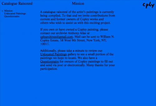 cply-catalog-01-2f2e961ee38da26df7a26903f5d61fe2