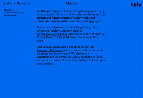 cply-catalog-01-92009fce7e956a0386f0ae657bec47c0