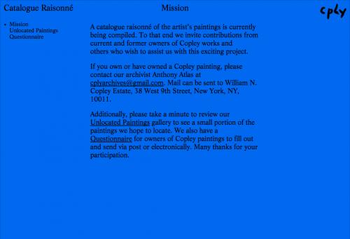 cply-catalog-01-b400c475251996452dade470615adb34
