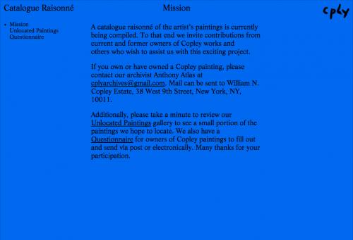cply-catalog-01-f302a0580283428248a04eedea5a272d