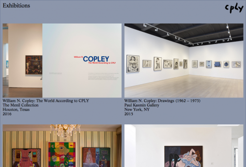 cply-exhibitions-01-128e7304df918cb81ef5ad01162bd0aa