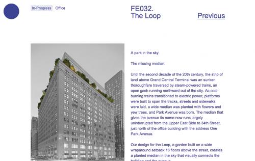 fe-project-01-4af490e4c584ba96dac358d77787a9cc