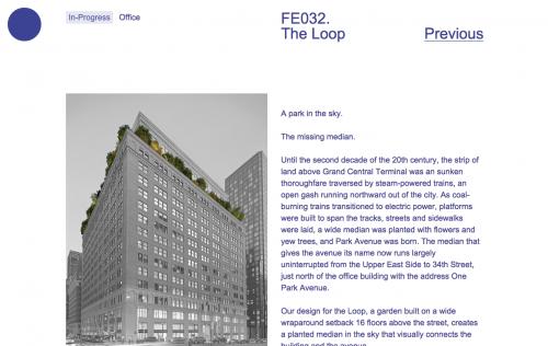 fe-project-01-9d1e2306d83337790ccfd7fdae74b5ea