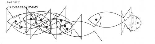 fish02-9fab9b4a400a5f9773d222a0a5cfc805