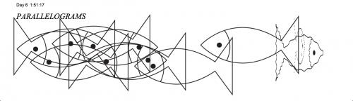fish02-d874ea31a71c2b70627505ddbf701369
