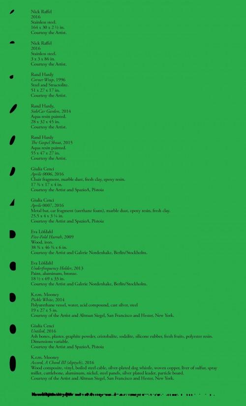 info-sheet-final-update2-ef7f990351ea6d9bbef0165af715f56d
