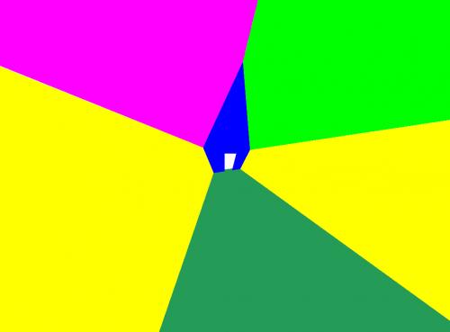 irl04-aa8f53642bed38d3bd3938489ed4c535