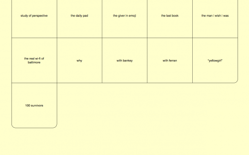 jks-website-04-3ed3c47732516190637f494f571daa4b
