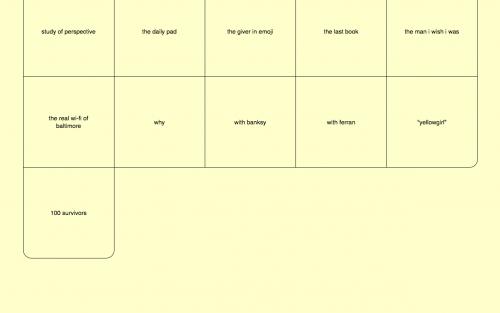 jks-website-04-5db4ae71c2cda3e02891f22738bb0c5f