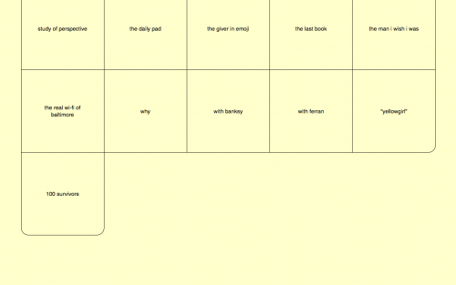 jks-website-04-db11ac51782ca1d24e6de7ac20f90f11