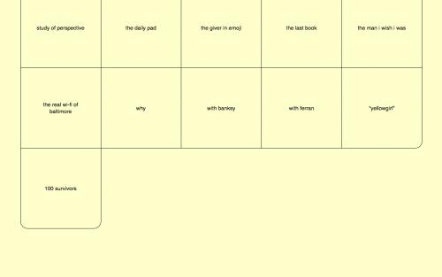 jks-website-04-f02aa086c8547e8351e9391c997d29a0