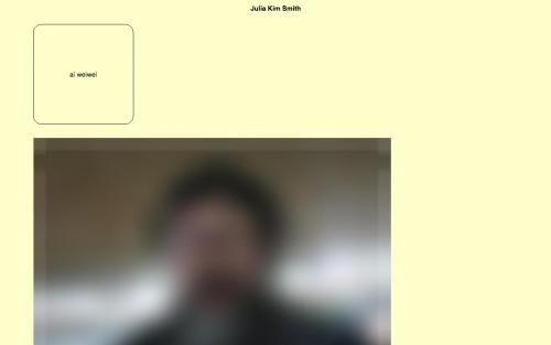 jks-website-05-bfe6bb2cb3b645bdbbc7a3b9e07da28c