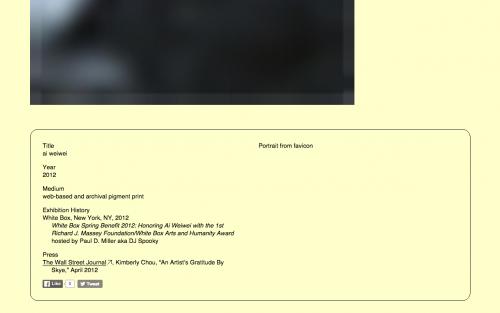 jks-website-06-07fd68a3149c93a9f9ab19c2bfce3e2b