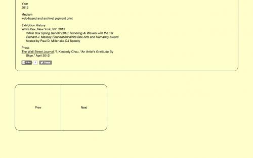 jks-website-07-bcb3b456cd5db513c4cd8500956c1c54