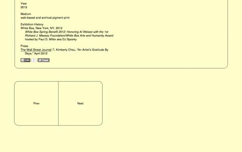 jks-website-07-ea7d32d80c332641ef12ea4a2cce639b