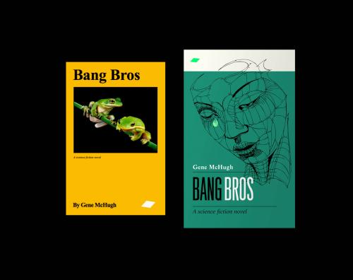 left-gallery-book-sketches-16b5f9090e21303a724ac44a354233ad