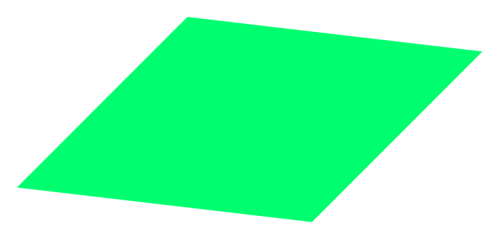 left-gallery-symbol-space-230e44b50a0b6d41114141a7a65d36ba