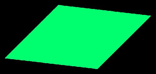 left-gallery-symbol-space-a04c8c0d3c28d09e144241a7eee2f632
