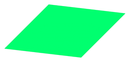 left-gallery-symbol-space-e67b923fc69f0244fdf04f89b0b34b73