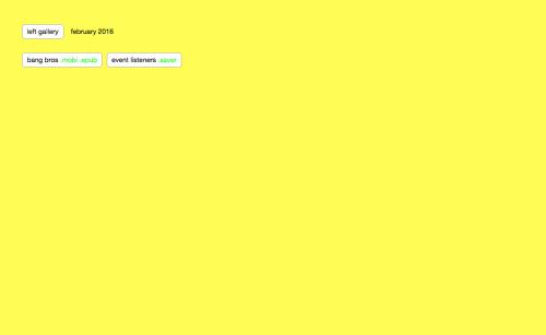 left-website-01-4f6434fd9523344ed29c962198c02dff
