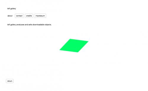 left-website-02-15a2aea602401de2b30c1b840dca2ba9