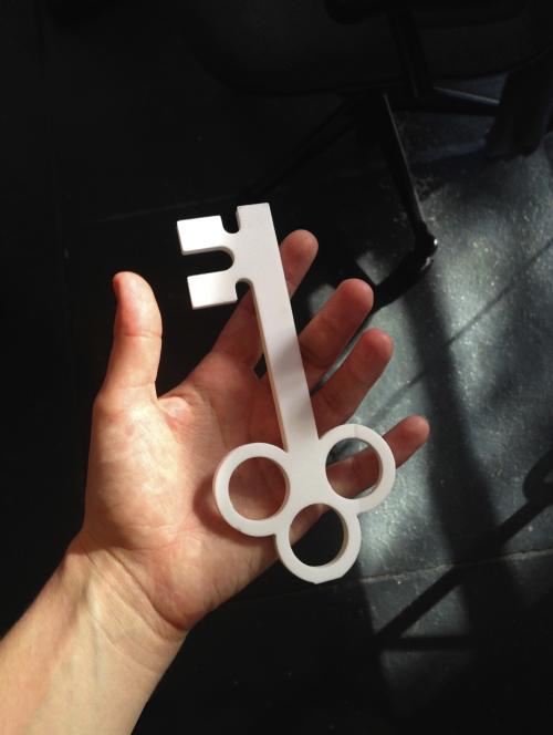 mm-object-key-40f03ed5f55ca67836447e7913eb72bc