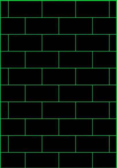 mm-playerapp-06-1b09454c89cb37e56495a5a553d1419d