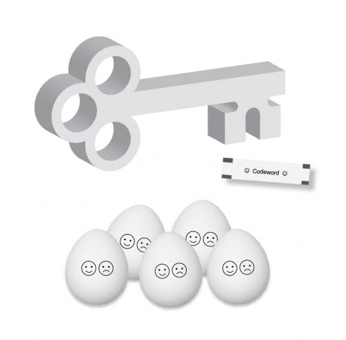 mm-token-world-29046656c4b11368780a70856ac58eb6