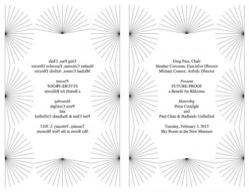 rhizome-program-cover-f0f9674445005d3f5f9682f2766fdbfe