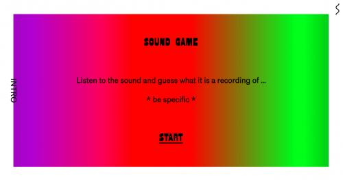 sound01-3ff0fa074d920b9cc1b9902cf9663157