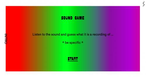 sound02-34b5585afa044a06fc6b10ffed70691f
