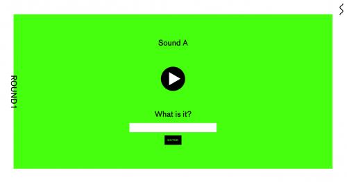 sound03-10df0d6f1cc871e048b7ab5eeee97dc2