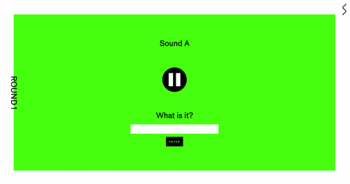 sound04-7a0723e75dd0d6b7e3582c738ef6d218