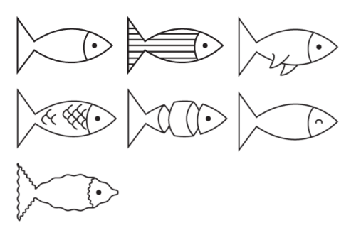 special-fish-8a33aa9fcb3fdfcc43ef420336a68f33