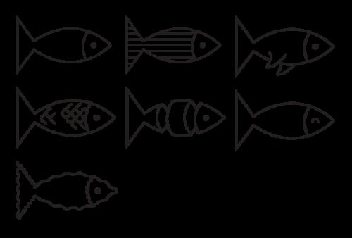 special-fish-b6bad019696fdd866d6975aa3c124bd9