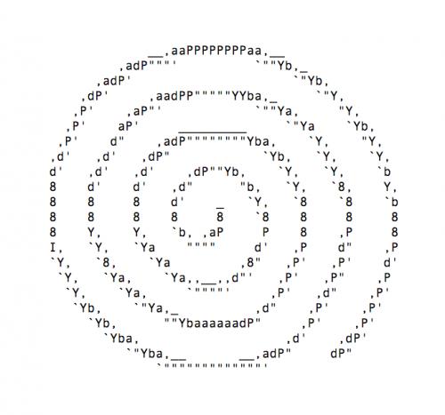 spiral-ascii-271f084056a32b9471ee19558206ee39
