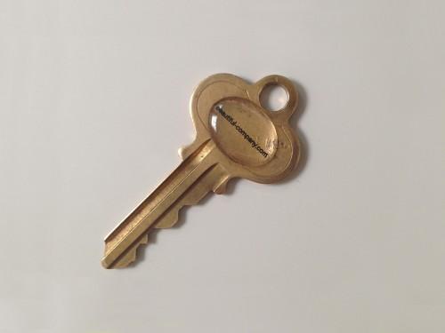 sticker-key-18faa409f22b9a85d11880ae20ffd2fb