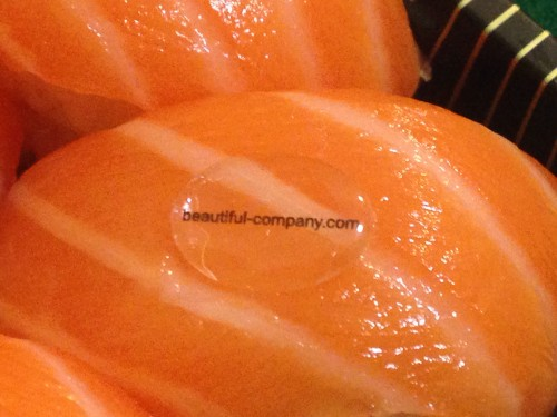 sticker-sushi-c52ba7b7c1bb743cd7ac5571ff0f9e18