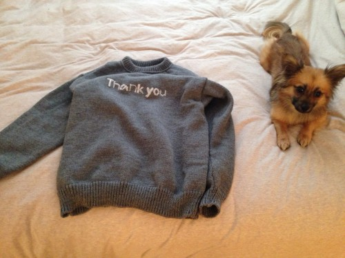 thank-you-sweater-02-59c9eaef93c73c5925958948d7951314