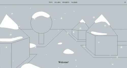theme-2014-12-snowtemplate-ffb492f83eb4bc4e72d7b16077974694