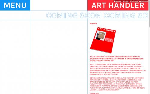 web-arthandler-b010ddbfbf981d9ab80abd5a6e99ca43